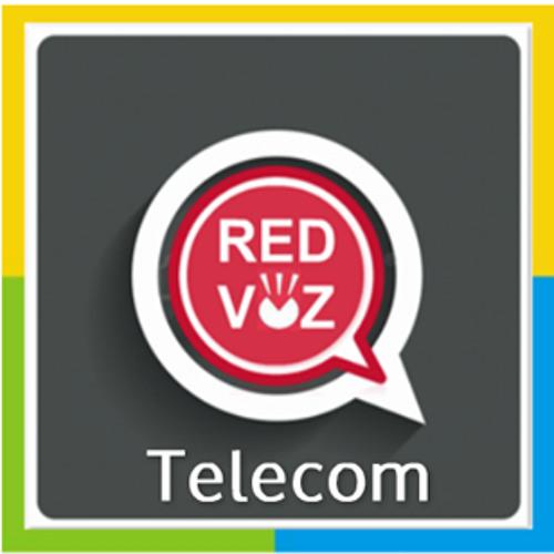 RedVozTelecom's avatar