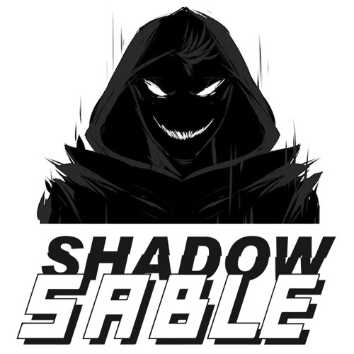 Shadow Sable's avatar