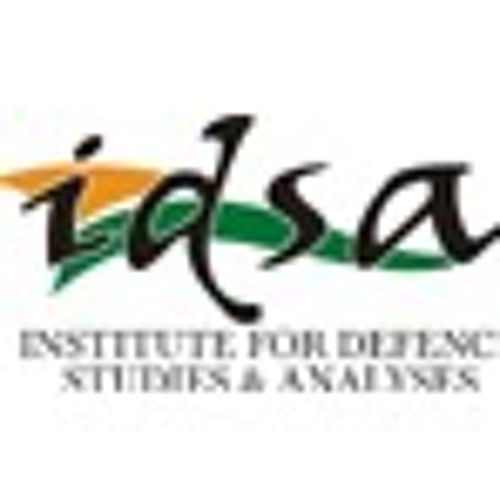 Institute for Defence Studies and Analyses (IDSA)'s avatar