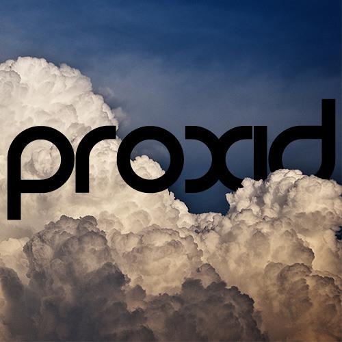 Proxid's avatar