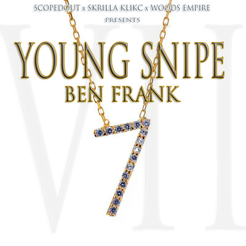 Young Snipe Ytrg's avatar
