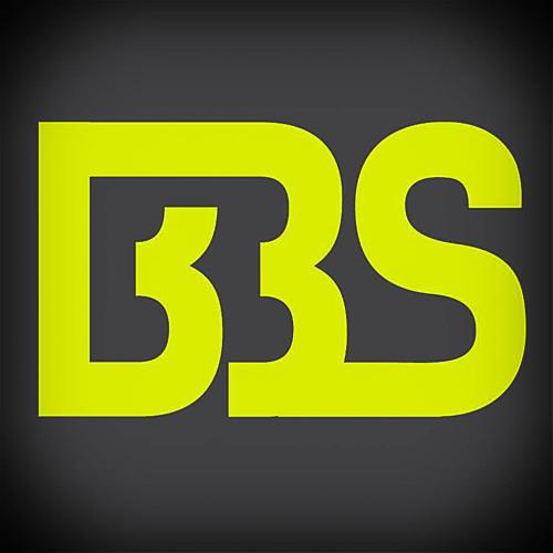 BackboneStudios's avatar