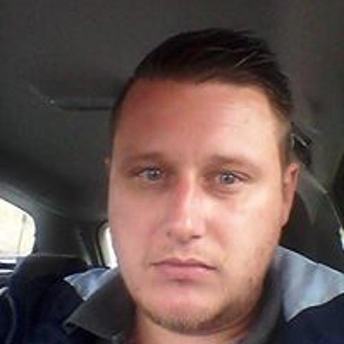 Colin Smith's avatar