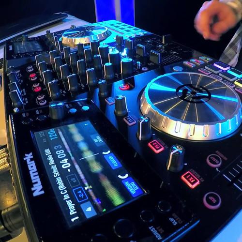 DJ Pitbull - MTL-Qc's avatar