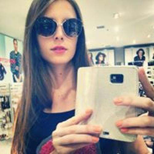 Marianna Armin's avatar
