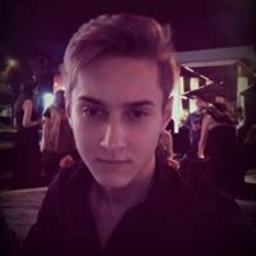 Cosmin Ionut's avatar