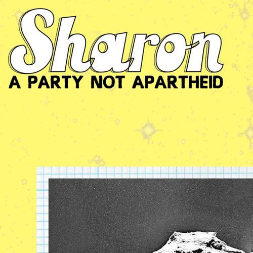 SHARON's avatar