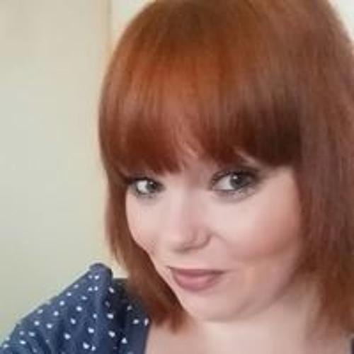 Selina Monk's avatar