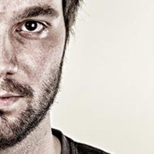 Rui Balas's avatar