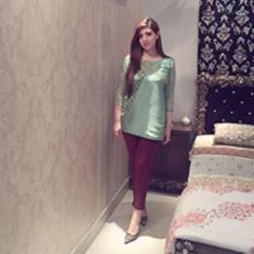 Mehreen Subhan's avatar