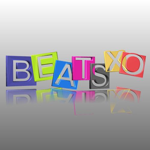 BEATS-XO's avatar