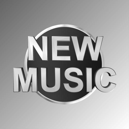 NEW MUSIC's avatar