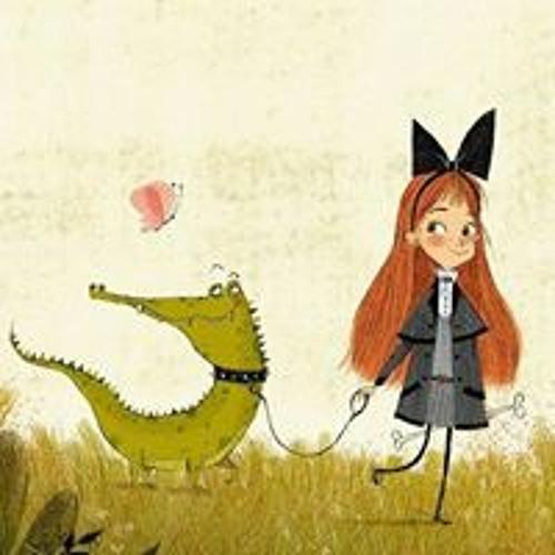 Sílvia Giménez's avatar