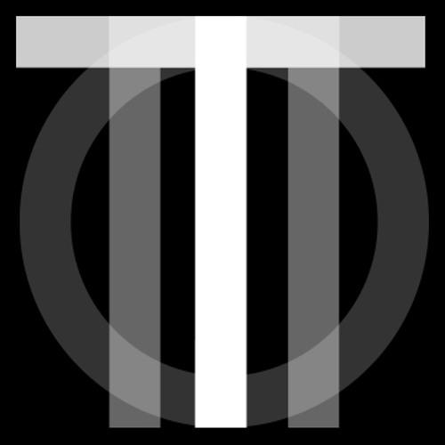 Tonio_DJ's avatar
