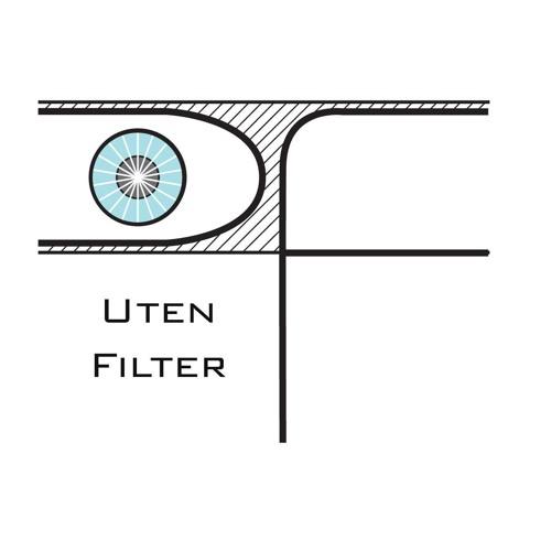Uten Filter's avatar