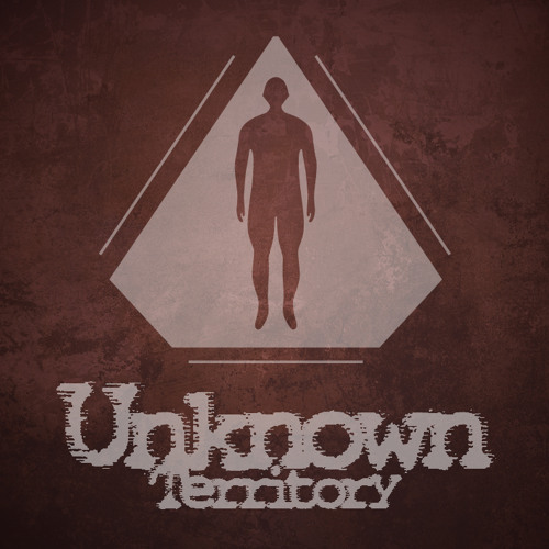 Unknown Territory's avatar