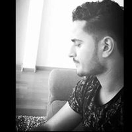 Onur Tas's avatar