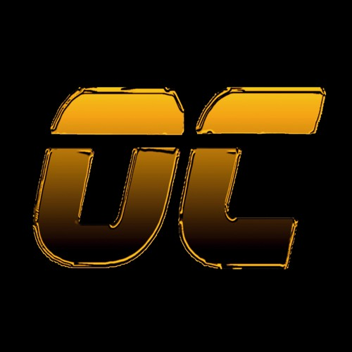 OC.'s avatar