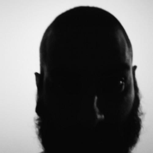 Frank Charli's avatar