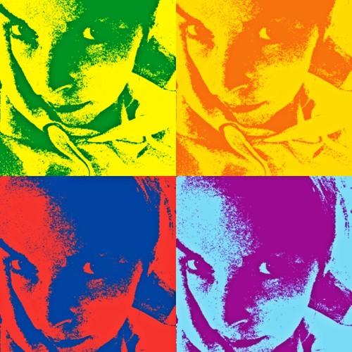 Julie*'s avatar