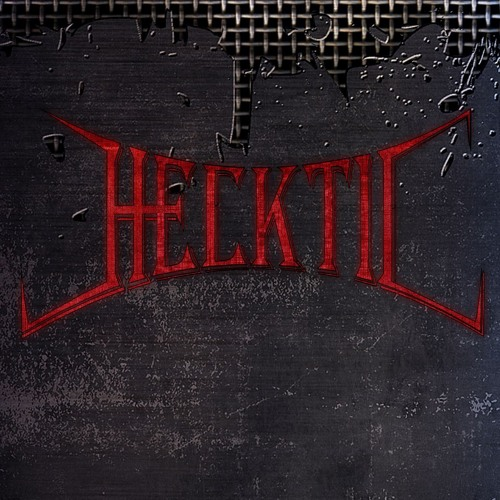 Hecktic Official's avatar