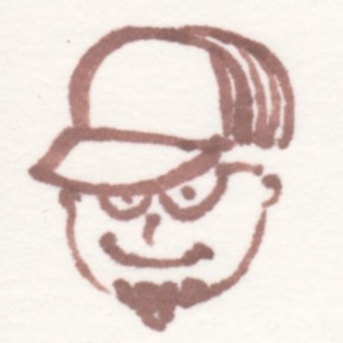 Tomiyama Kazuyasmaki's avatar