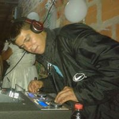 Jhon Fredy Moreno Cala's avatar