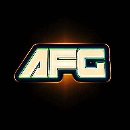 Audio Feel Good's avatar