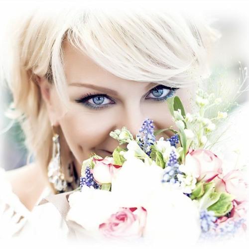 Tanya Piskareva's avatar