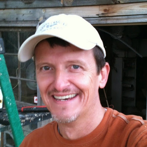 Marko Grolo's avatar