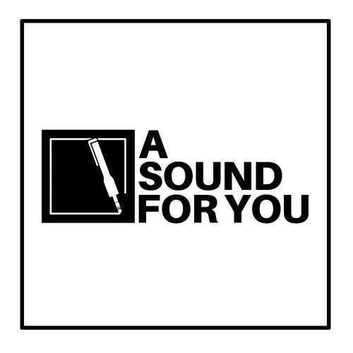 A Sound For You's avatar