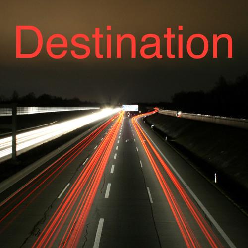 Destination's avatar