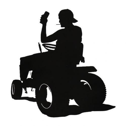 maxpossy's avatar