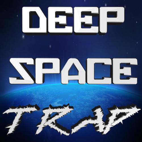 deep.space.trap's avatar