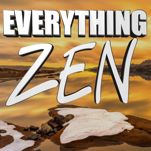 Everything ZEN!'s avatar