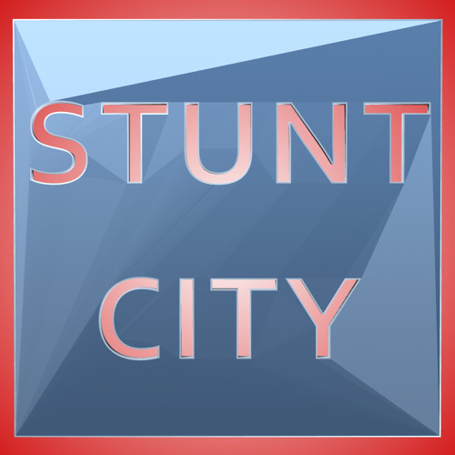 stunt.city's avatar
