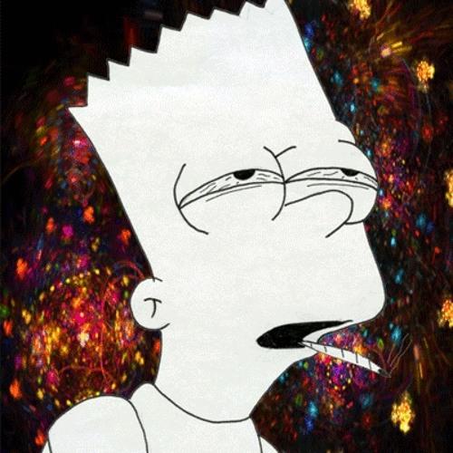 Eyes Low's avatar