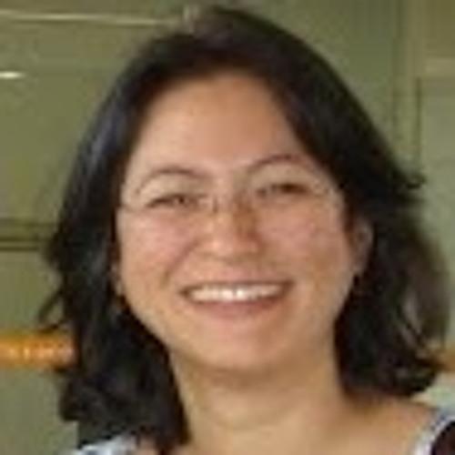 Mirian Sewo's avatar