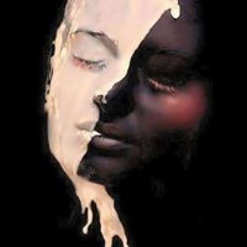 Sondos Ahmed's avatar