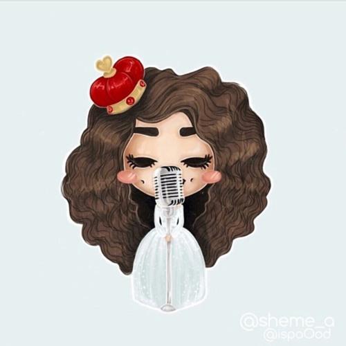 sheme_a's avatar