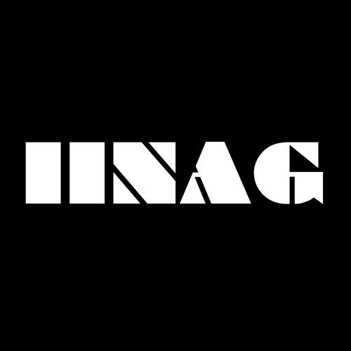 indieisnotagenre's avatar