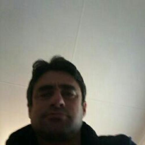 Stephen bragg's avatar