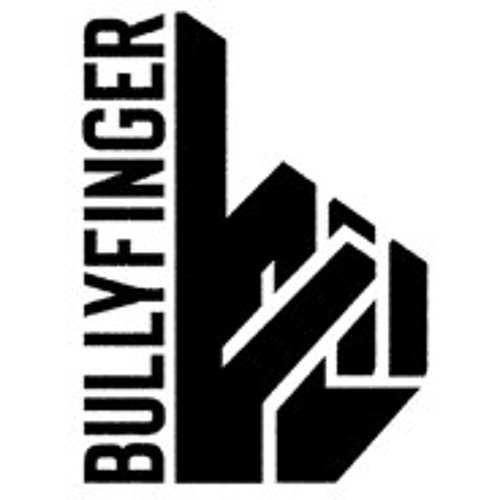 bullyfingerdotcom's avatar