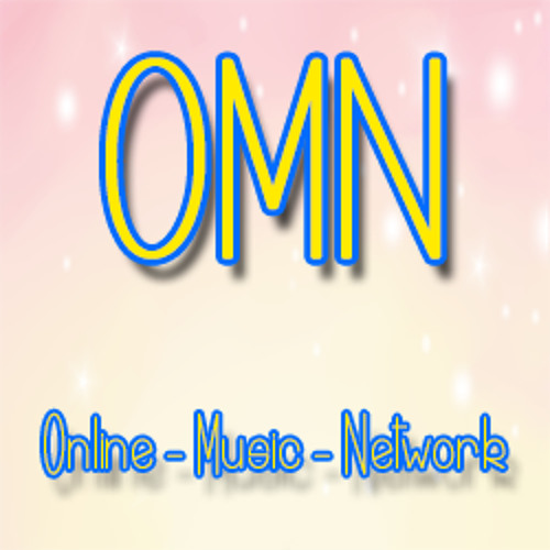 OMNetwork's avatar