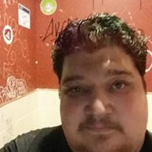 DepricatedZero's avatar
