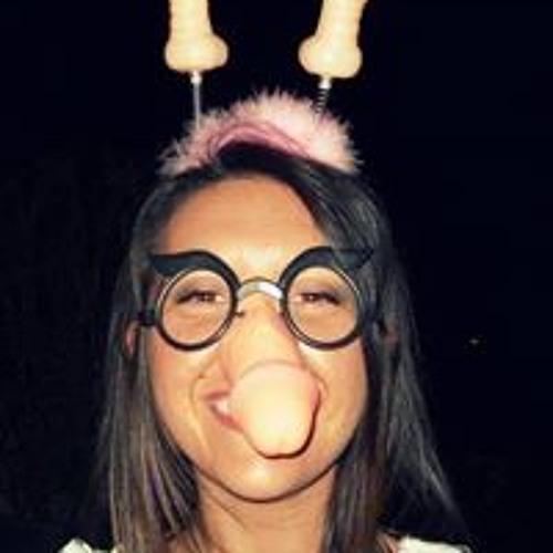 Cecilia Malavasi's avatar