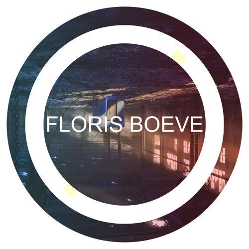 Floris Boeve's avatar