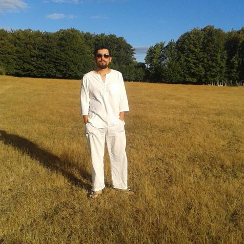 Mauricio Tolosa's avatar