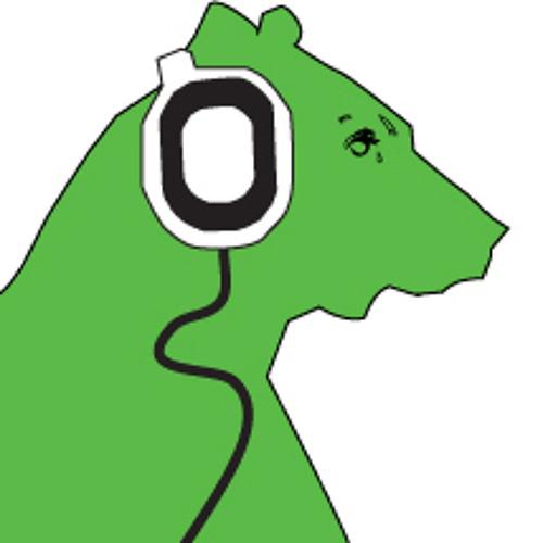 prodbear's avatar
