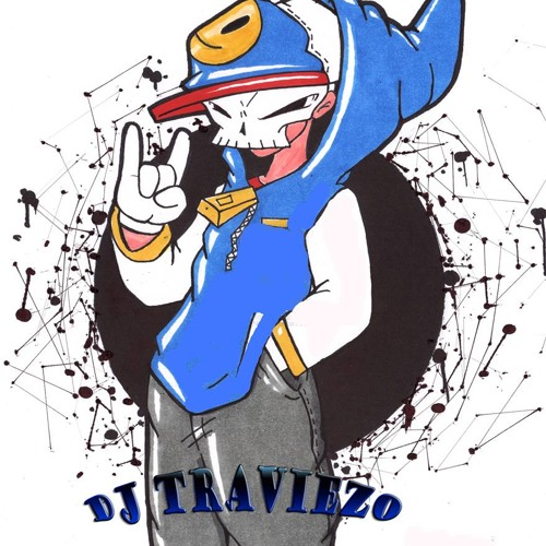 Joe N Tu Corazon's avatar